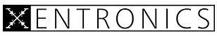 XENTRONICS_LOGO_BLOCK_BORDER.png