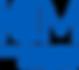 Client Logo - ICM.png