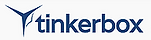 Client Logo - Tinkerbox.png
