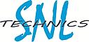 Client Logo - SNL.png