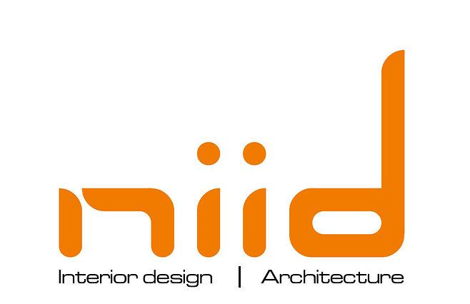 Niid Design | İzmir İç Mimarlık Mekezi