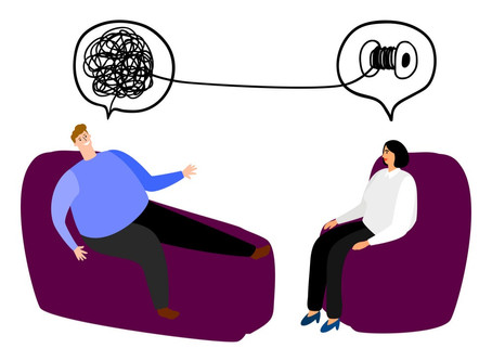 Hem Uzak Hem Yakın: Lacan ve Sartre'da Bakış Kavramının Terapi Odasına Yansımaları