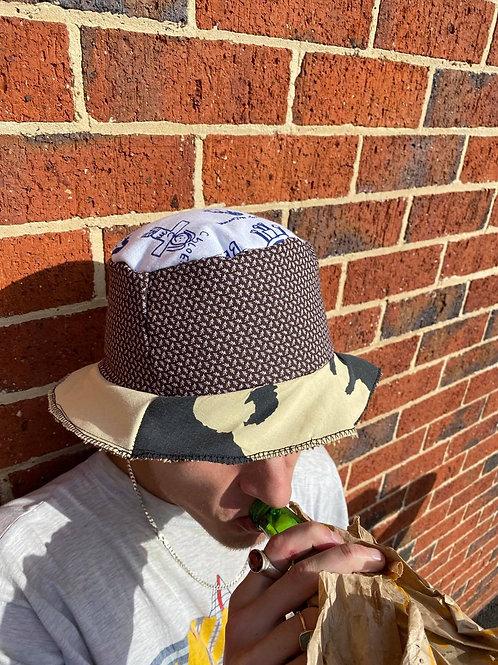 TAXI-bucket-hat.2