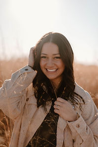 Hailey Jean Films Minnesota Wedding Videography