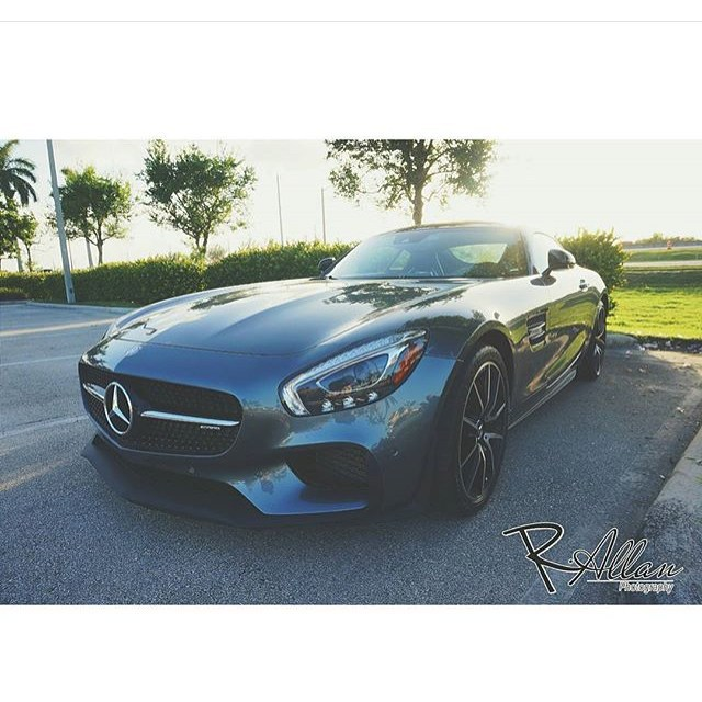 Fresh whips and bad chicks.jpg.jpg.jpgall a guy can ask for.jpg 😎 Photographer _ _r.jpgallan.jpgpho