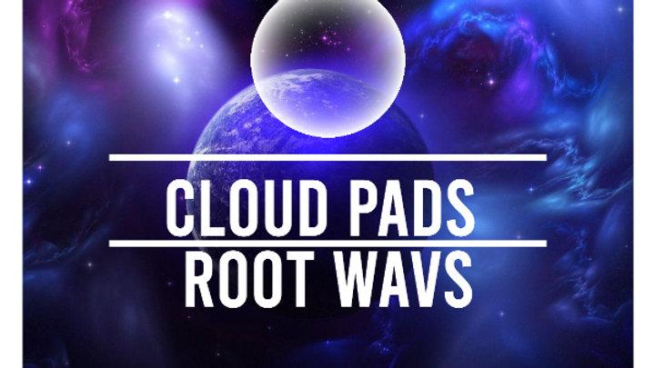 Cloud Pads