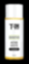 Acne White Toner-01.png
