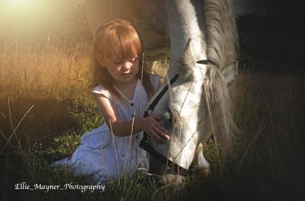 Portrait Photography One.jpg