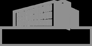 logo espaces pros SVG.png