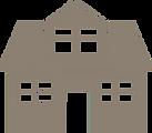 logo maison secondaire VEC.png