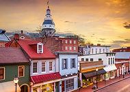 Bowie-Maryland.jpg
