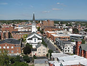 The-city-of-Hagerstown-MD.jpg