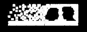LifeSkills-Anakainosis-Logo-3line-Approv