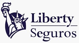 LIBERTY SEGUROS.png