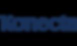 LOGOS WEB ITCON (2).png