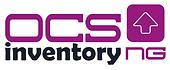 OCS Inventory NG.png