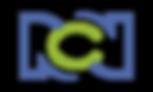 LOGOS WEB ITCON (5).png