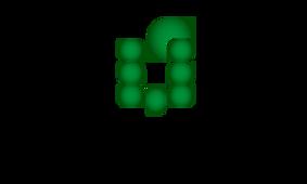 LOGOS WEB ITCON (22).png