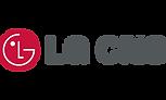 LOGOS WEB ITCON (3).png