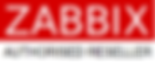 Zabbix_Authorised reseller.png