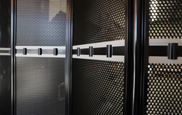 FC300 Perforated Aluminum Panels.JPG