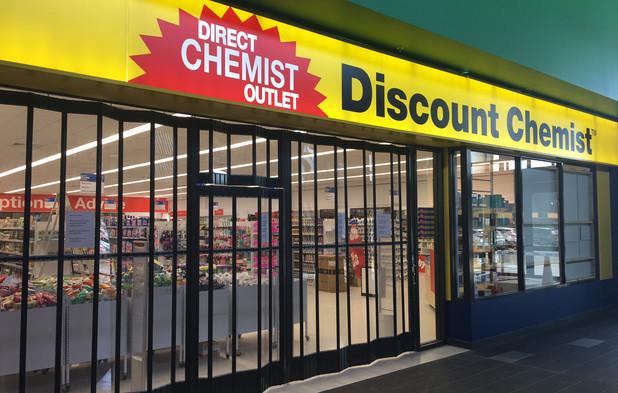 FC300 for Discount Chemist.jpg