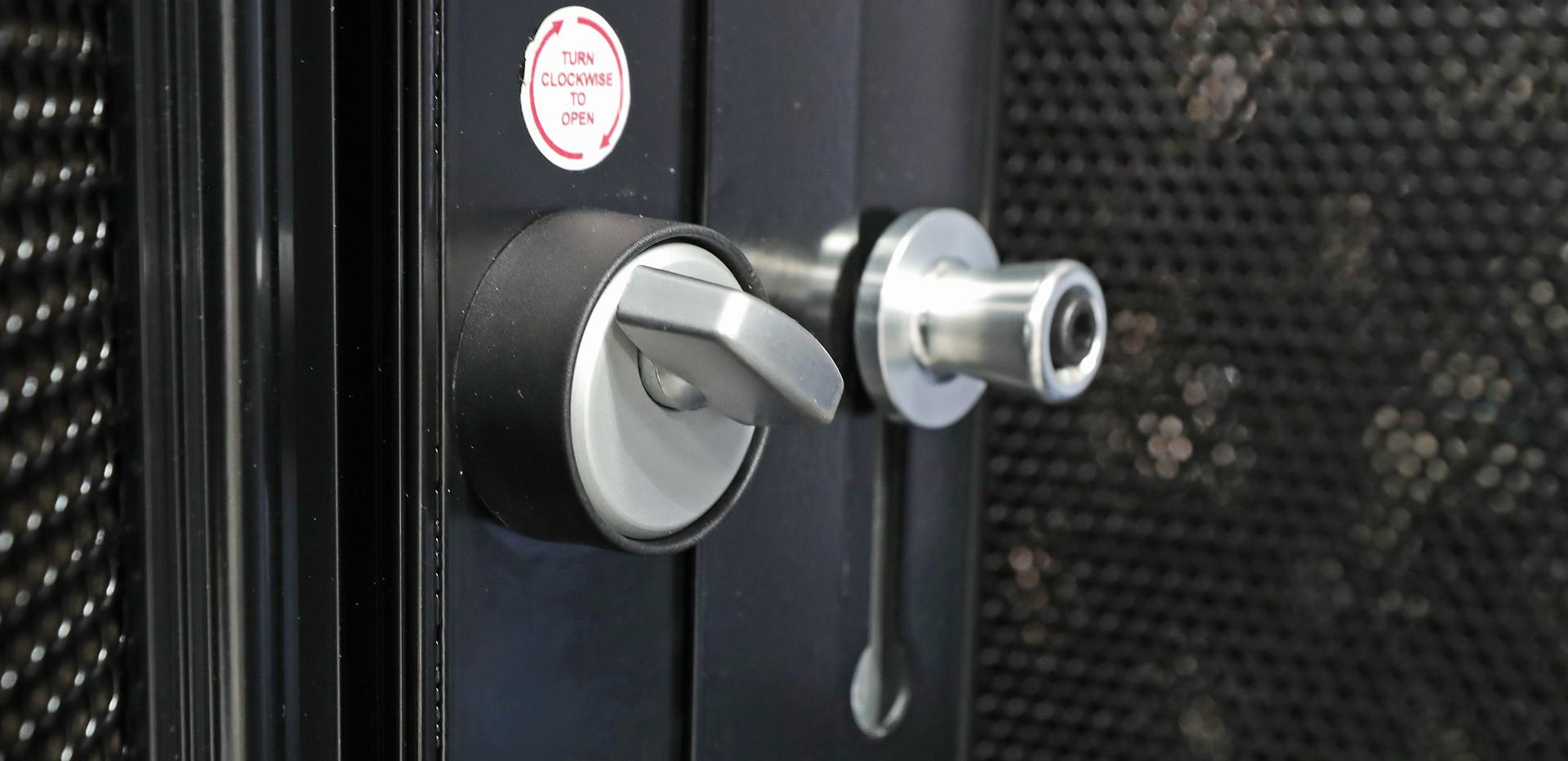 FC300 Unique Locking Mechanism.jpg