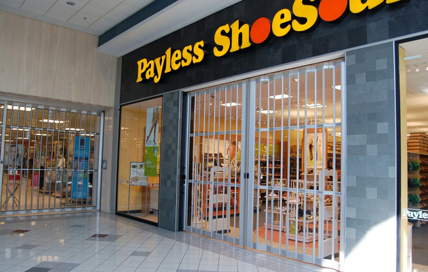 FC300 for Payless Shoes.jpg