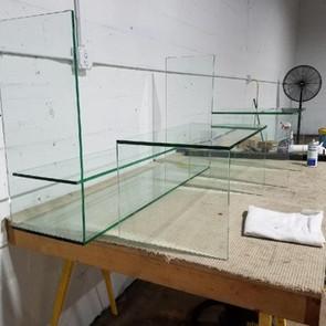 VL GLASS DESIGN