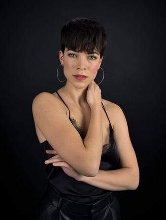 Patricia Peñalver