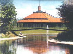 C. Parco Aldo Moro
