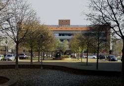 N. Edificio VV1