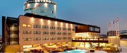 5. Devero Hotel