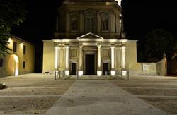 2. Aicurzio Piazza della Chiesa