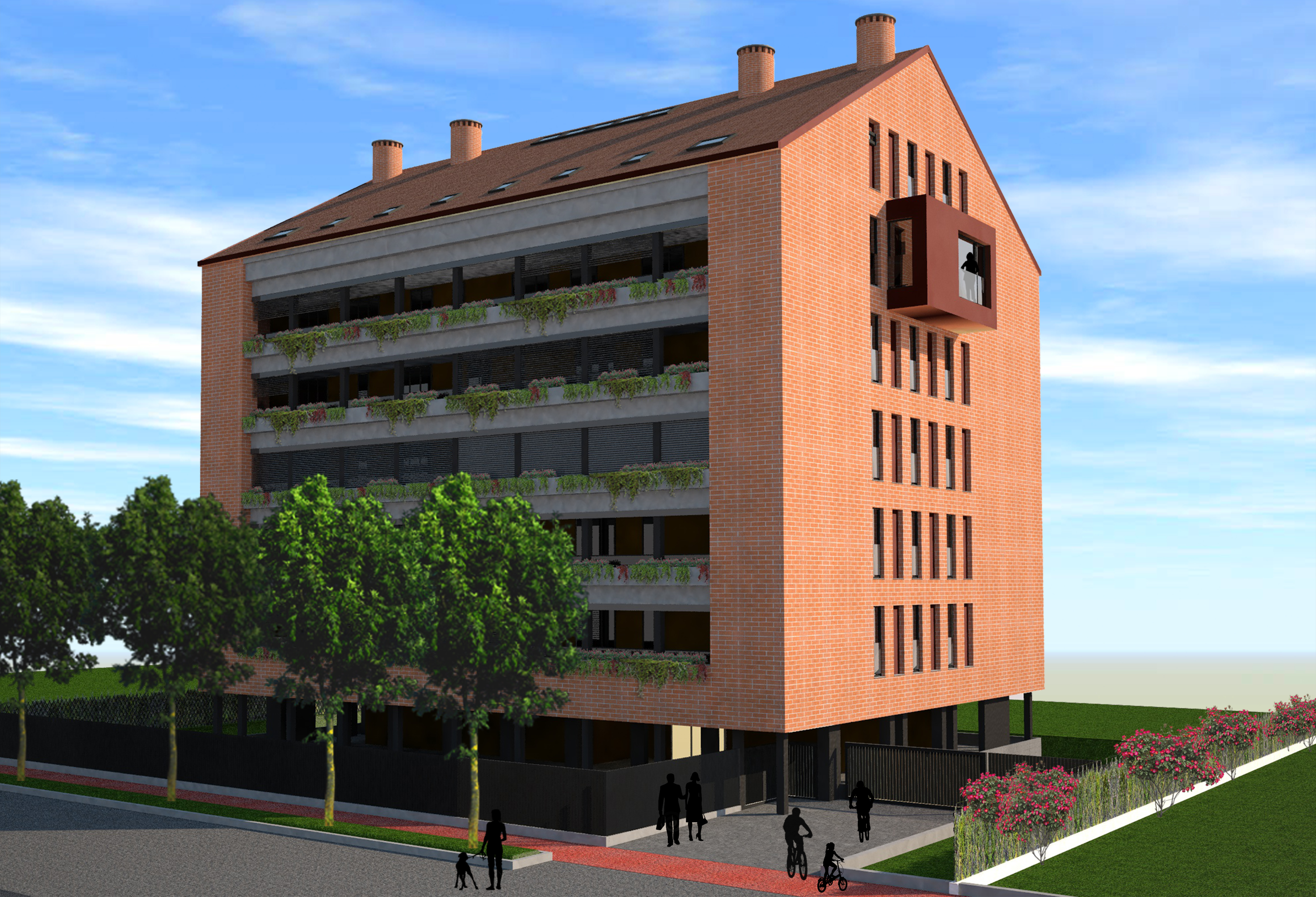 O. Palazzo ULM