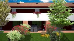 P. Ecovillaggio