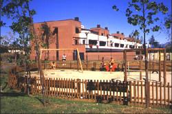 L. Parco delle cooperative