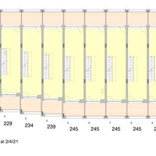 11_ Planimetria generale al 2.4.21.jpg