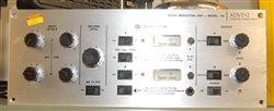 Signal Processors/Rack Effects Advent 100 Noise Reduction Unit