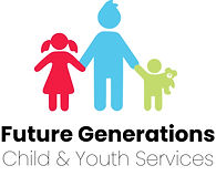 Future Generations color.jpg