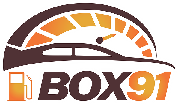 Box 91 Contorno.png