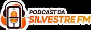 PodCast da Silvestre FM.png