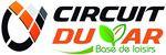 logo_circuit-21535.jpg