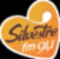 Logo Silvestre Opinioa.png
