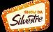 Show da Silvestre.png