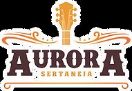 Aurora Contorno.png