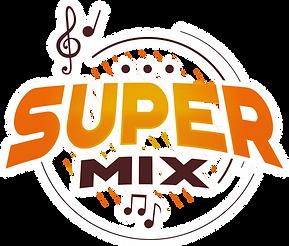 Super Mix contorno.png