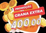 Grana Extra.png