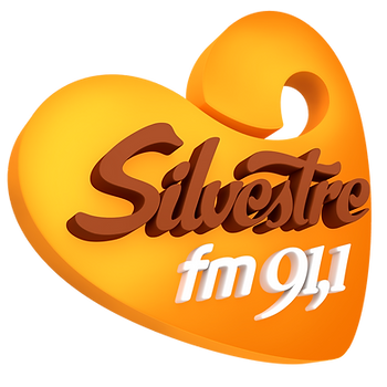 Logotipo_3D_Silvestre_FM.png