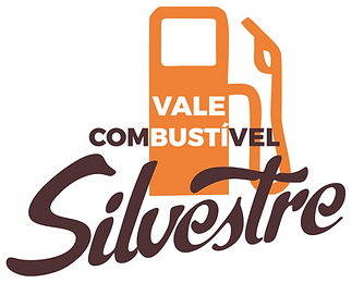 Vale Combustivel Contorno.png